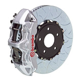 Brembo GT 6-Piston 380x34mm Front Big Brake Kit - E9X M3