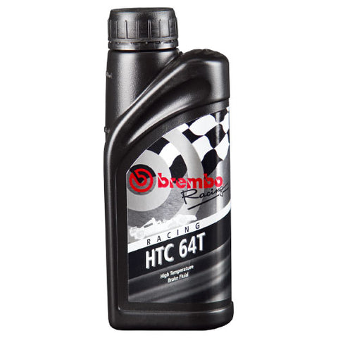 Brembo HTC 64T Brake Fluid - 500ml