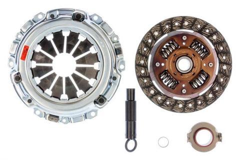 Exedy Stage 1 Organic Clutch Kit - 86
