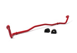 Perrin Adjustable Front 19mm Sway Bar - 86
