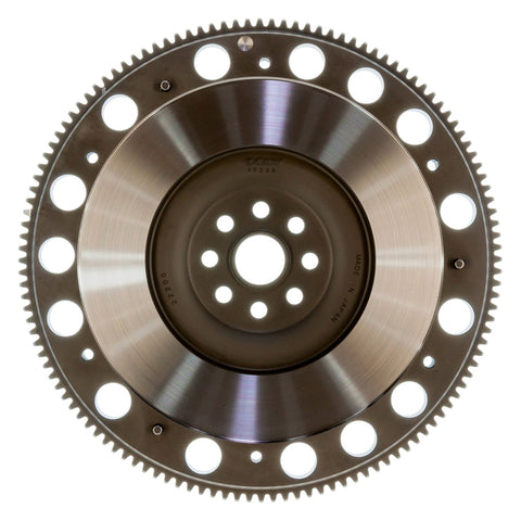 Exedy Chromoly Racing Flywheel - 86