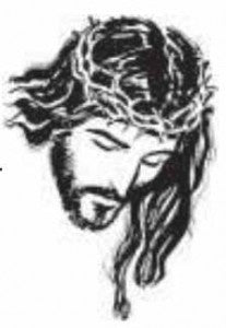 Jesus-sketch-01-223x322-web