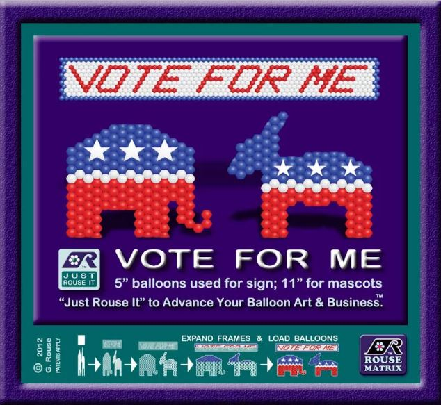 vote-for-me-matted-pic-donkey-elephant