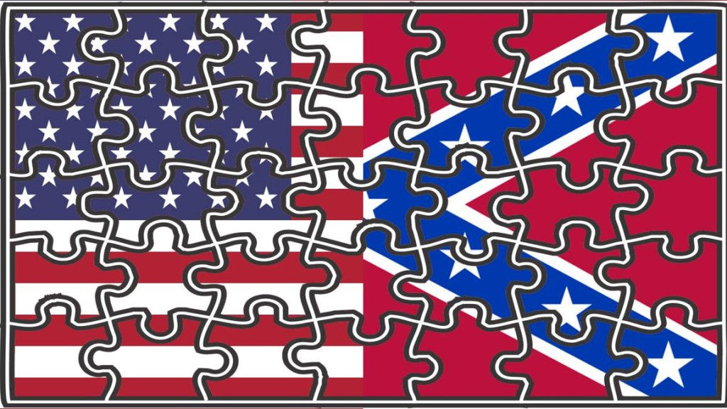 red-white-blue-puzzle-03