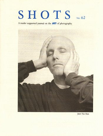 No. 62 - Winter 1997