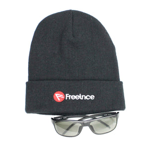 Freelancer Knit Cap