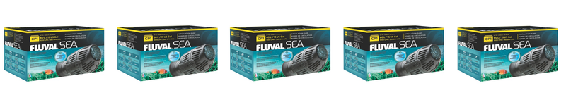 Fluval Wave Making Pumps