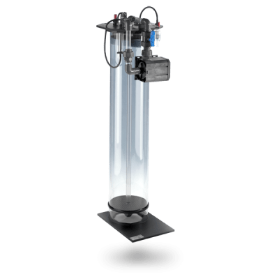 Deltec PF1001 Calcium Reactor-Calcium Reactors-Lincs Aquatics Ltd