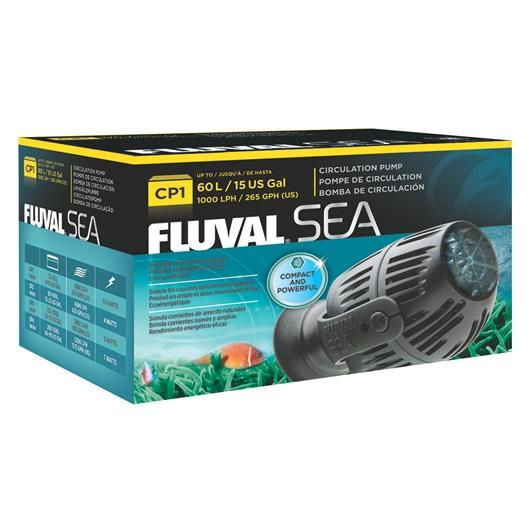 Fluval Sea CP1 Wave Pump 1000 LPH