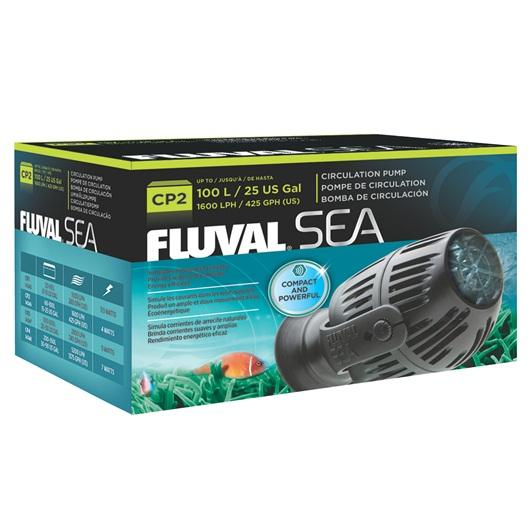 Fluval Sea CP2 Wave Pump 1600 LPH