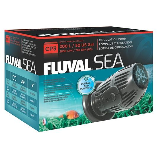 Fluval Sea CP3 Wave Pump 2800 LPH
