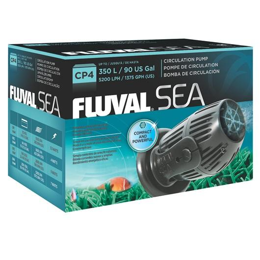 Fluval Sea CP4 Wave Pump 5200 LPH