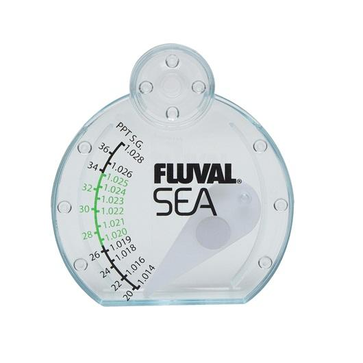 Fluval Sea Hydrometer-Test Kits-Lincs Aquatics Ltd