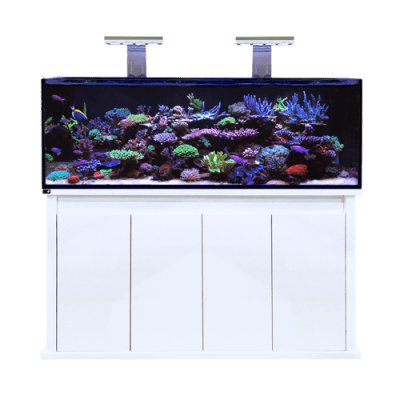 D-D Reef-Pro 1500S-Reef Tanks-Lincs Aquatics Ltd