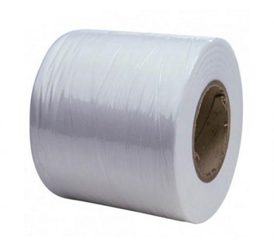 D-D Clarisea Replacement Fleece Roll
