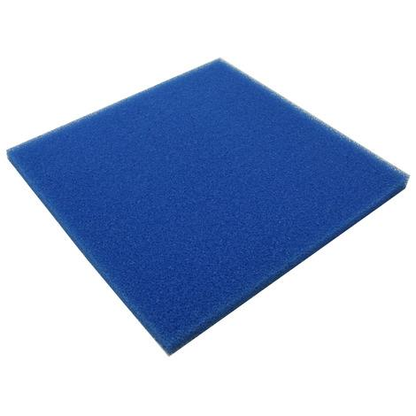 JBL Coarse Filter Foam 25mm Thickness-Filter Foams-Lincs Aquatics Ltd