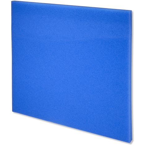 JBL Fine Filter Foam 25mm Thickness