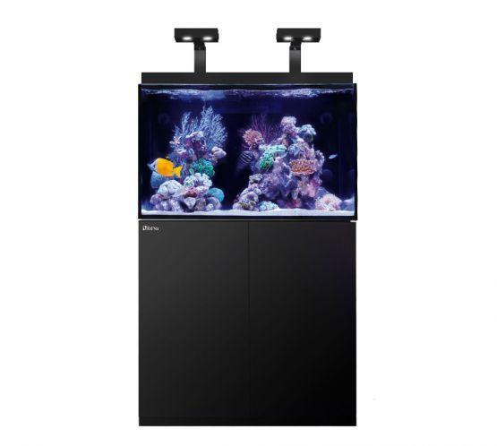 Red Sea Max E-Series 260 LED-Reef Tanks-Lincs Aquatics Ltd