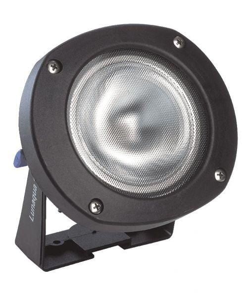 Oase Lunaqua 10 Halogen Underwater Light-Pond Lighting-Lincs Aquatics Ltd