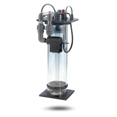 Deltec PF501 Calcium Reactor-Calcium Reactors-Lincs Aquatics Ltd