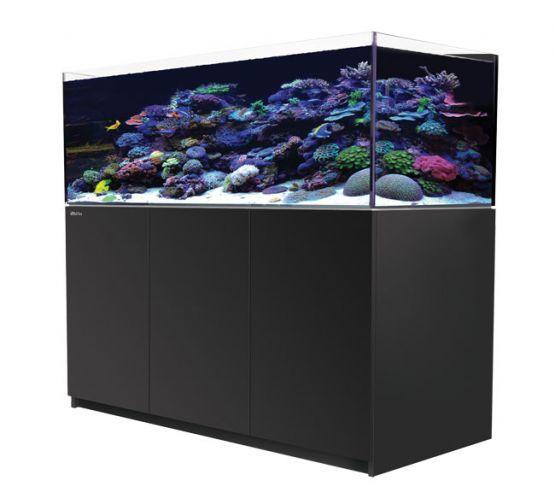 Red Sea Reefer 525 XL Aquarium