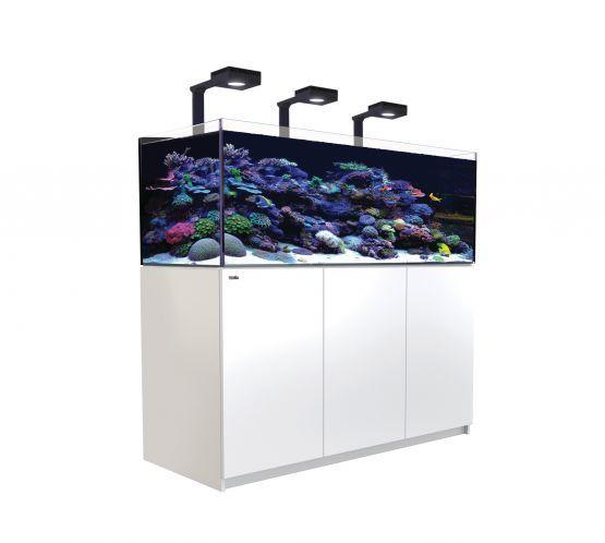 Red Sea Reefer XL 525 Deluxe Aquarium-Reef Tanks-Lincs Aquatics Ltd
