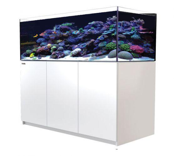 Red Sea Reefer 525 XL Aquarium-Reef Tanks-Lincs Aquatics Ltd