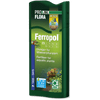 JBL Ferropol-Fertiliser-Lincs Aquatics Ltd