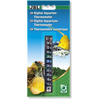 JBL Aquarium Thermometer Digital-Thermometers-Lincs Aquatics Ltd