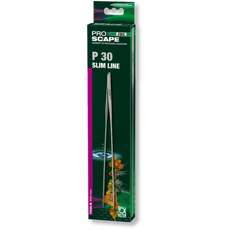 JBL ProScape Tool P slim line-Aquarium Tools-Lincs Aquatics Ltd