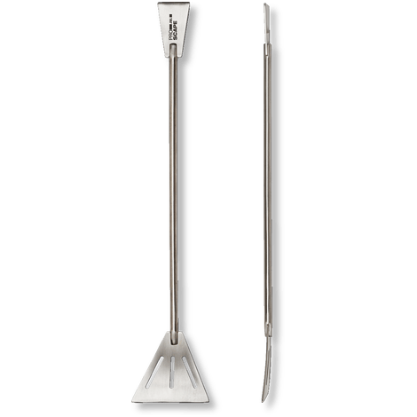 JBL ProScape Tool SP straight-Aquarium Tools-Lincs Aquatics Ltd