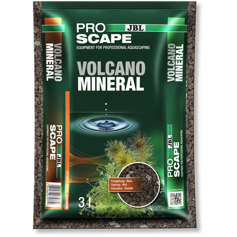 JBL ProScape Volcano Mineral-Fertiliser-Lincs Aquatics Ltd