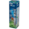 JBL ProFlora m2000 SILVER-CO2-Lincs Aquatics Ltd