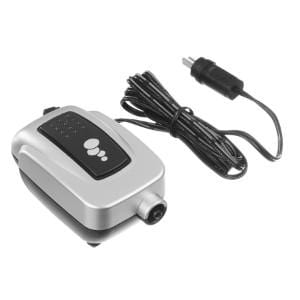 biOrb 12 V DC Air Pump-biOrb-Lincs Aquatics Ltd