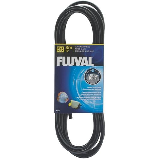 Fluval Airline Tubing 3 metre (10 feet)-Aeration-Lincs Aquatics Ltd