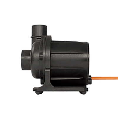Abyzz A200 Return Pump