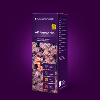 Aquaforest AF Amino Mix-Amino Acids-Lincs Aquatics Ltd