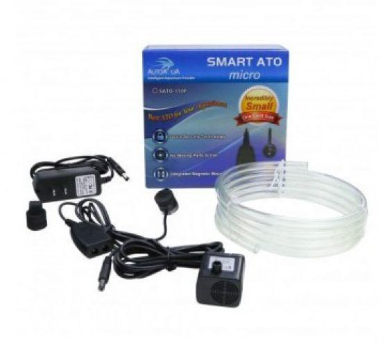 Autoaqua Smart ATO Micro Auto Top Up-ATO-Lincs Aquatics Ltd