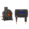 Abyzz A200 Return Pump-Return Pumps-Lincs Aquatics Ltd