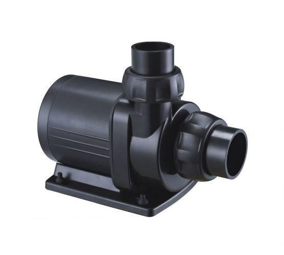 Jecod DCP-18000 DC Return Pump