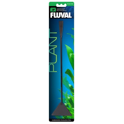 Fluval Substrate Shovel - 32 cm-Aquarium Tools-Lincs Aquatics Ltd