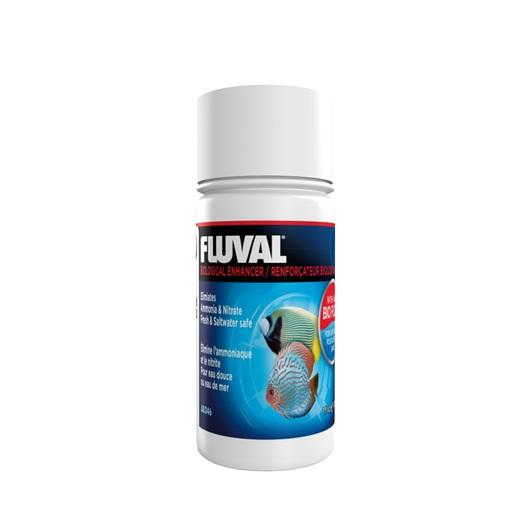 Fluval Cycle Biological Enhancer 30 ml-Water Conditioners-Lincs Aquatics Ltd