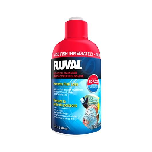 Fluval Cycle Biological Enhancer 500 ml-Water Conditioners-Lincs Aquatics Ltd