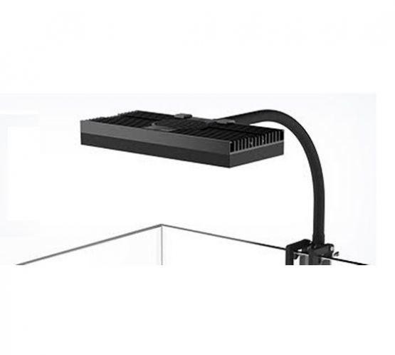"AI Hydra 26/52 18"" Flex Arm-marine lighting-Lincs Aquatics Ltd"
