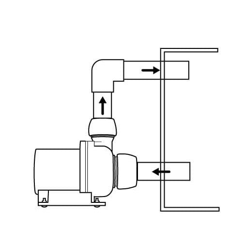 EcoTech Vectra L1 Pump