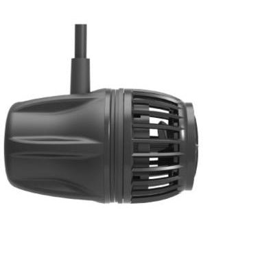 EcoTech VorTech MP-10QD Quietdrive