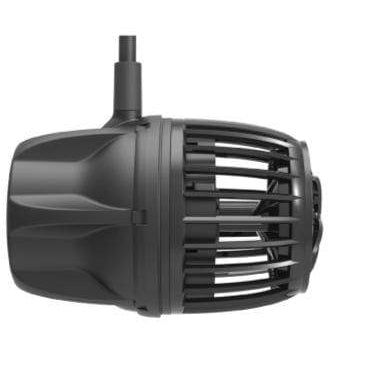 EcoTech VorTech MP-40w Quietdrive