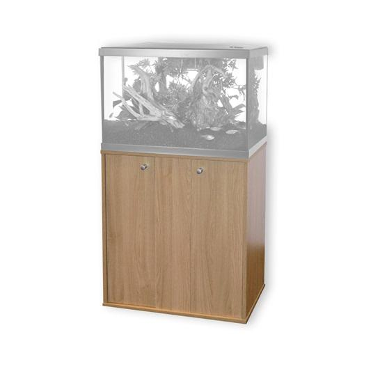 Marina Lux 75L matching cabinet