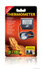 Digital Thermometer-thermometer-Lincs Aquatics Ltd