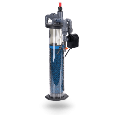 Deltec NFP509 Nitrate Filter-Nitrate Reactors-Lincs Aquatics Ltd